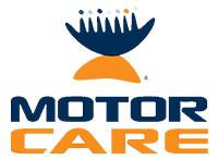 Motorcare